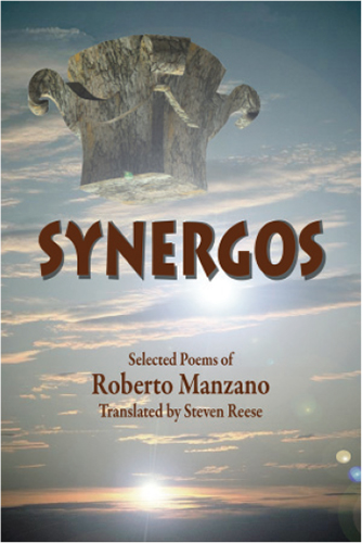 Synergos: Selected Poems